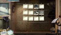 Скриншот №2 для игры Из первых рук. Пропавшая Венера