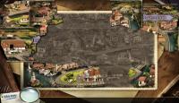 Скриншот №4 для игры Из первых рук. Пропавшая Венера