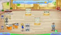 Скриншот №3 для игры Торговый переполох