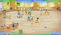 Скриншот №4 для игры Торговый переполох