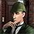 ИграШерлок Холмс. Тайна персидского ковра