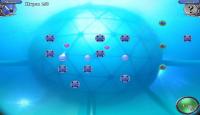 Скриншот №5 для игры Академия Магии 2