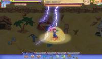 Скриншот №4 для игры FarmCraft2
