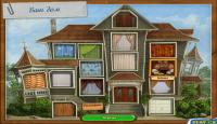 Скриншот №2 для игры Дивный Сад