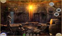 Скриншот №2 для игры Остаться в живых
