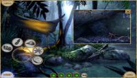 Скриншот №3 для игры Остаться в живых