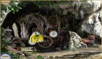 Скриншот №4 для игры Остаться в живых