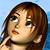 Игра Анжела Янг 2. Побег из страны снов