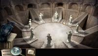 Скриншот №2 для игры Из первых рук: Затерянные в Риме