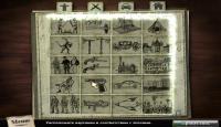 Скриншот №3 для игры Из первых рук: Затерянные в Риме