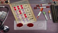 Скриншот №3 для игры Замок с вампирами