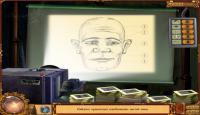 Скриншот №2 для игры Путешествие Кассандры 2