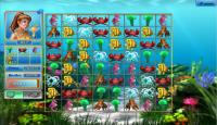 Скриншот №4 для игры Магазин тропических рыбок