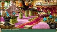 Скриншот №1 для игры Именем Короля