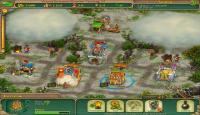 Скриншот №4 для игры Именем Короля