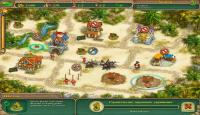 Скриншот №5 для игры Именем Короля