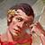 Игра Древний Рим