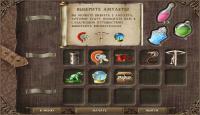 скриншот игры Магия слов