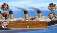 Скриншот №4 для игры 1912 Титаник. Уроки прошлого