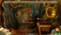 скриншот игры Дримлэнд