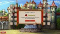 Скриншот №3 для игры Эвокрафт