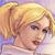 ИграОтель Джейн: Мания