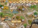 Скриншот №2 для игры Покорение Америки