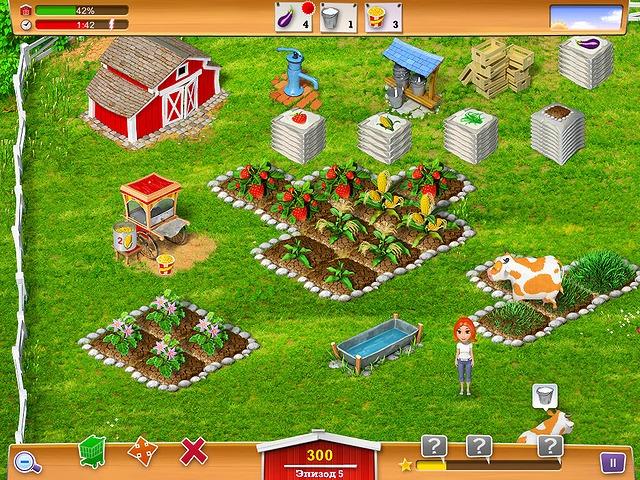 скачать игру на андроид реальная ферма - фото 9