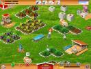 Скриншот №4 для игры Реальная ферма