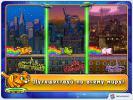 Скриншот №2 для игры City Cat