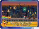 Скриншот №3 для игры City Cat