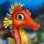 Играть в онлайн игру Фишдом 2 бесплатно