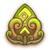 Играть в онлайн игру За семью морями 3 бесплатно