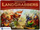 Скриншот №1 для игры Landgrabbers