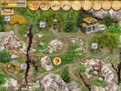Скриншот №1 для игры Покорение Америки