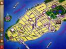 Скриншот №3 для игры Девушка в городе. Расширенное издание