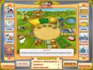 Скриншот №3 для игры Ферма мания. Веселые каникулы