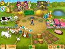Скриншот №4 для игры Ферма мания. Веселые каникулы
