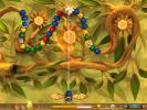 скриншот игры Небесные острова