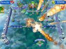 скриншот игры Техношар 2