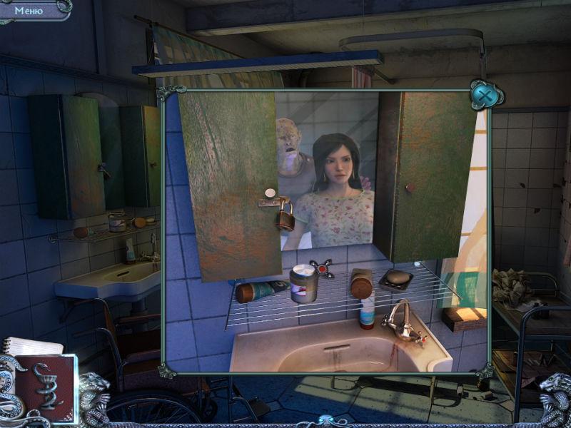 Скачать Игру Гиблые Земли - фото 2