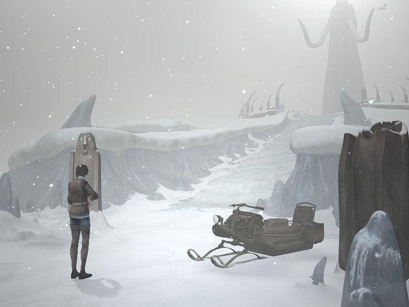 Игра Сибирь 2 Скачать Бесплатно Торрент На Русском Языке - фото 4