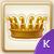 ИграИменем Короля 2. Коллекционное издание