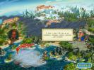 Скриншот №1 для игры Именем Короля 2. Коллекционное издание