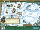 Скриншот №3 для игры Именем Короля 2. Коллекционное издание