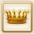 Игра Именем Короля 2