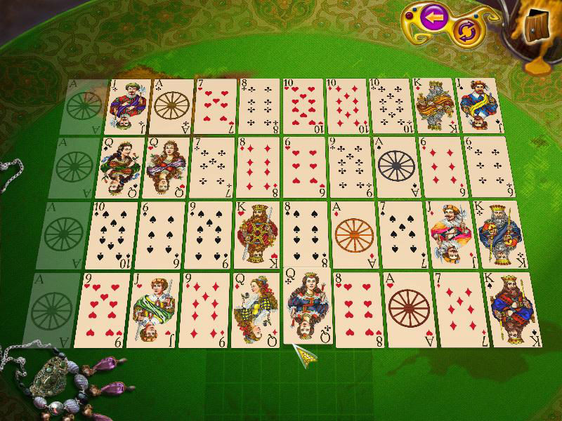 Скачать Игру Подружки Одноклассницы Школа Магии Бесплатно
