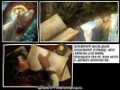 Скриншот №1 для игры Древнее пророчество инков