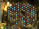 Скриншот №3 для игры Древнее пророчество инков