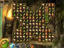 Скриншот №4 для игры Древнее пророчество инков